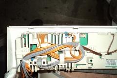 Bosch-main-PCB2