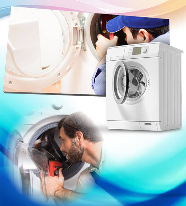 Appliance repairs in Bentleigh