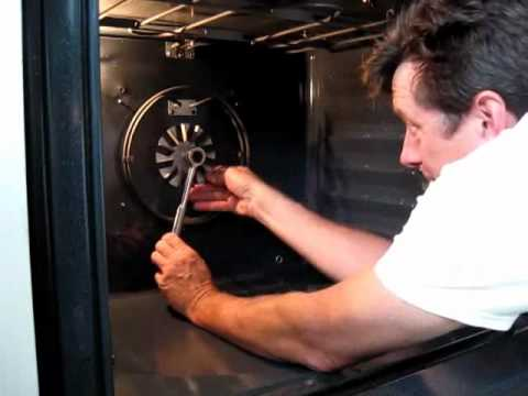 Appliance repairs in Cranbourne